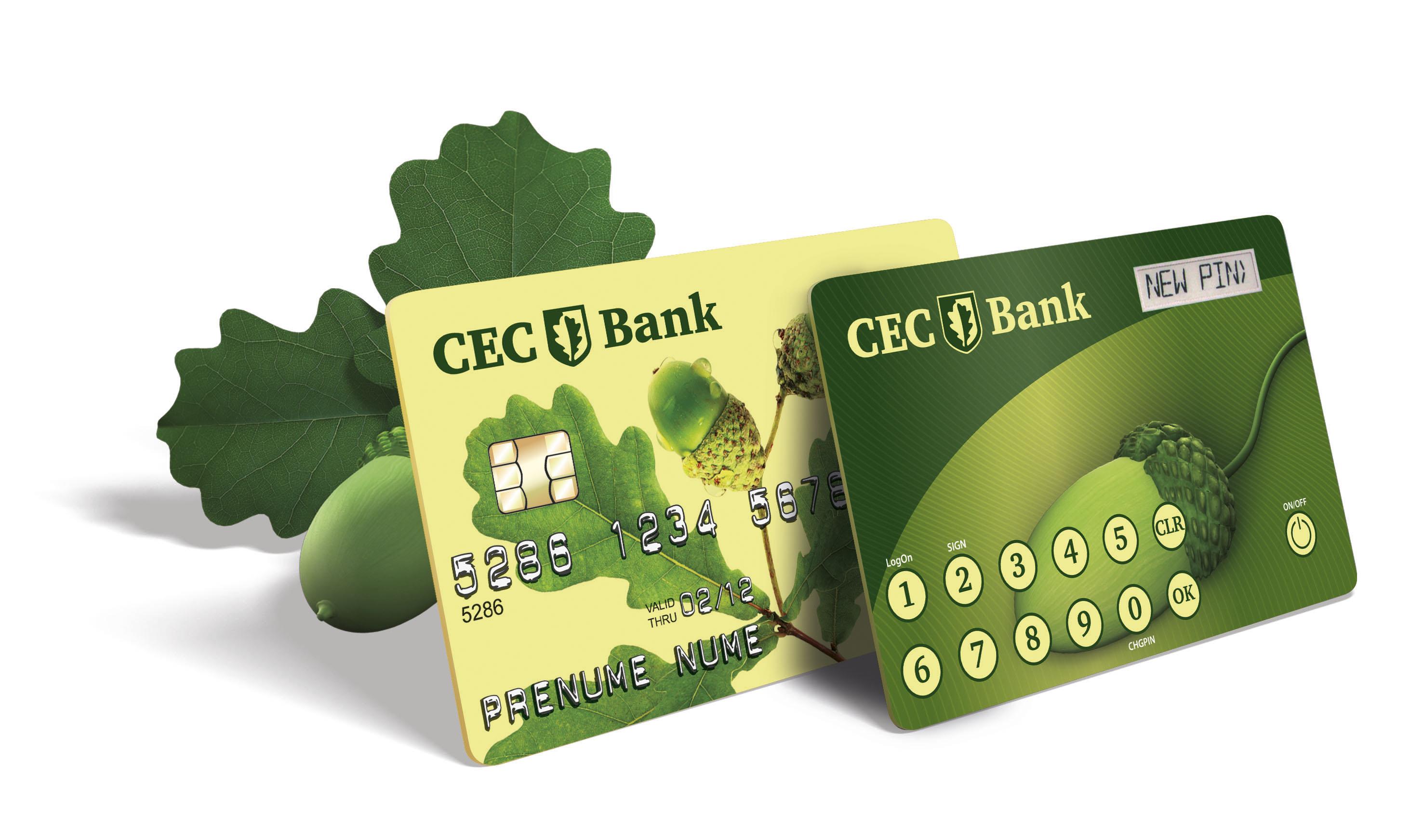 Credite nevoi personale pentru pensionari cec bank