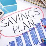 Fondurile de investiții au consemnat creșteri ale activelor administrate la jumătatea anului