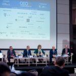 """""""Stabilitatea și Predictibilitatea"""" – elementele de care au nevoie liderii companiilor din Romania prezenți la ,,CEO Conference – Shaping the future''"""