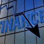 CFA Romania: Indicatorul de incredere macroeconomica a scazut, pentru a cincea luna consecutiv, in octombie