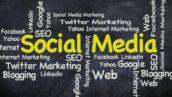 93% dintre companiile din Romania consideră marketingul pe rețelele de socializare ca fiind un avantaj competitiv