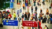 Economiile înfloritoare și costurile scăzute de trai ademenesc inapoi acasă emigrantii din Occident