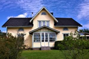 Programul Prima Casa vine de la 1 ian cu criterii noi de evaluare pentru banci