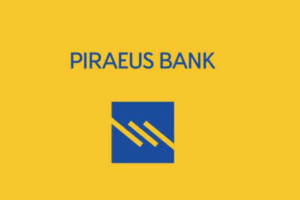 Piraeus Bank preluata de catre J.C. Flowers, un fond de investiţii specializat în sectorul financiar