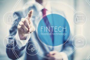 Soluțiile inovatoare vor transforma radical serviciile financiare in domeniul fintech
