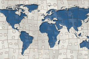 Analiză PwC - creșterea economică în 2018 la nivel global ar putea fi cea mai rapidă de după 2011