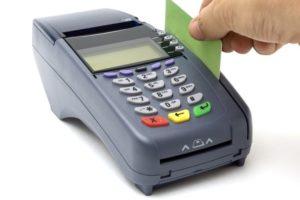 Guvernul a adoptat normele metodologice pentru aplicarea legii cash-back