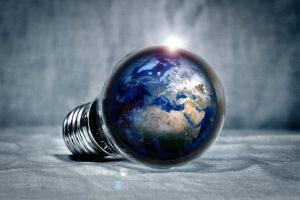 A patra revoluție industrială este aici. Sunteţi pregătiți?