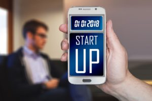 Start-Up Nation 2017 sub lupă. Va continua Programul şi în 2018?