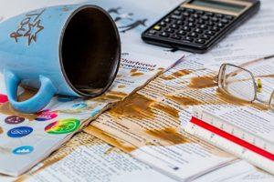 Cele mai importante 10 motive pentru care firmele la început de drum eșuează