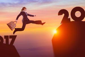 """10 ingrediente necesare ca să devii un Antreprenor """"de Succes"""""""