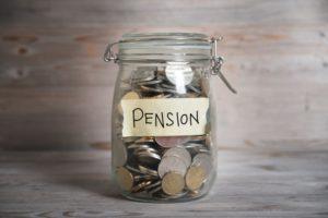 Fondurile de pensii Pilon II au obținut un randament mediu de 11,8% în 2019, cel mai bun din ultimii nouă ani