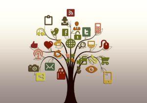 Ce strategii folosesc companiile pentru a-si crește cota de piață?
