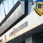 Banca Transilvania continuă procesul de digitalizare a produselor și serviciilor oferite clienților