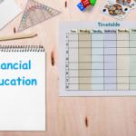 ASF a premiat în cadrul Galei EduFIN, cele mai bune proiecte și programe în domeniul educației financiare