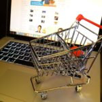 e-commerce şi Drepturile Consumatorilor în mediul Online