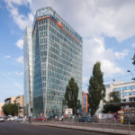 ING România – număr de clienți în creștere și o nouă platformă digitală pentru companii, ING Business
