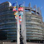Uniunea Europeană vrea să faciliteze accesul la finanțare al IMM-urilor, prin piețele de capital