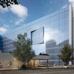 Raiffeisen Bank deschide o agenție dedicată mediului de business în Timișoara