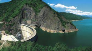 Fondul Proprietatea: Hidroelectrica riscă să piardă până la 1 miliard de lei