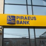Fondul de private equity JC Flowers și BERD au finalizat achiziția Piraeus Bank România