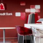 UniCredit Bank deschide prima sucursală creată în urma recomandărilor primite de la clienţi