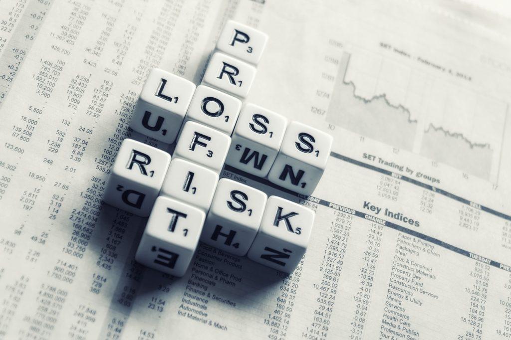 10 reguli de investiții