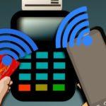România, pe locul 5 în Europa la adoptarea tehnologiei: 2 din 3 tranzacții cu cardul sunt acum contactless
