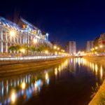 România ocupă locul 44 în clasamentul mondial privind calitatea vieții și bunăstarea socială