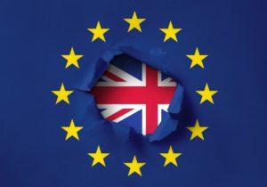 Scenariul unui Brexit fără acord: ce implicații vor fi în principalele sectoare economice