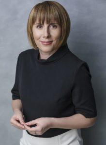 Monica Biota PwC