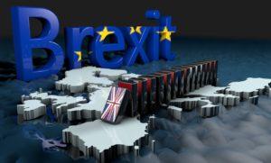 Noul acord Brexit așteaptă acum validarea în Parlamentul britanic