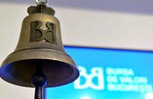 Analiză Prime Transaction: Dupa șapte luni, indicele BET se află la jumătatea clasamentului european