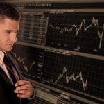 5 motive pentru care merită să investești în acțiuni