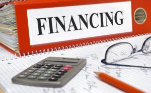 Aforti Finance IFN își incepe oficial operațiunile în Romania și oferă împrumuturi IMM-urilor