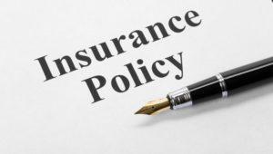 Ce clauze și condiții trebuie să conţină un contract de asigurare?
