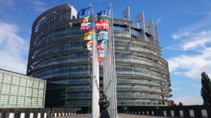 Uniunea piețelor de capital: Parlamentul European sprijină măsurile de stimulare a creșterii economice