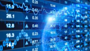 Perspectivele piețelor de capital în a doua jumătate a anului: acțiunile rămân favorite în rândul investitorilor