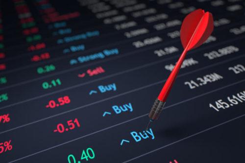 3 piețe de urmărit în această săptămână: petrol, aur și indicele american S&P500