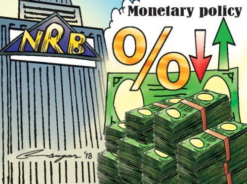Politica monetară și-a pierdut eficiența, iar stimulentele fiscale sunt prea lente în a compensa scăderea economiei globale