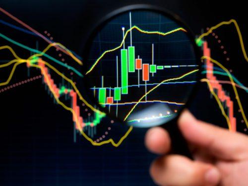 Este analiza tehnică un reper important de urmărit în decizia de investiții?