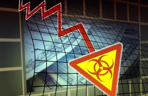 Nouriel Roubini: Ne așteaptă o depresiune economică mai mare?