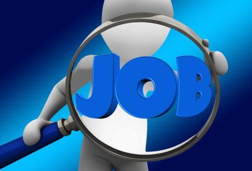 Cererile de șomaj din SUA, un nou maxim istoric. Investitorii rămân totuși optimiști