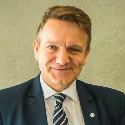 Adrian Caruceru