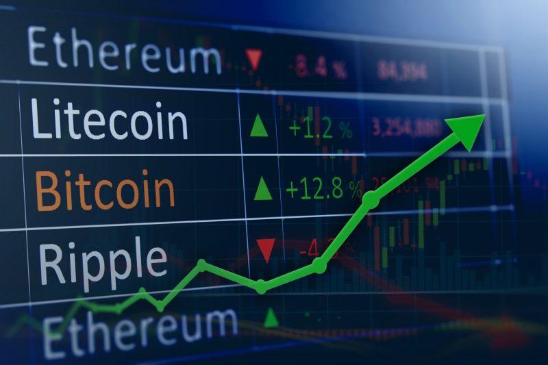 platforma de investiții bitcoin a fost nulled