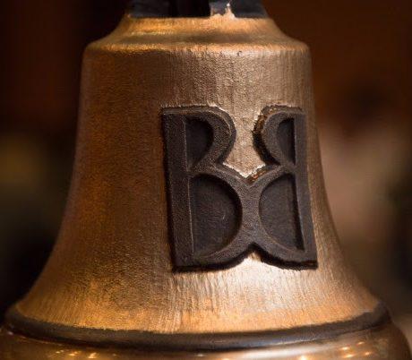 BVB 1