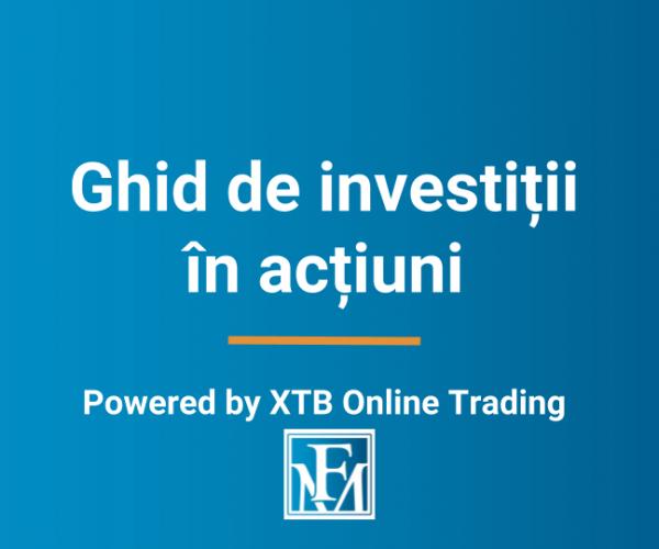 Ghid de investitii 1