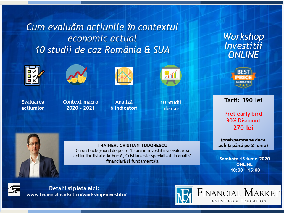 workshop investitii 2 var bun