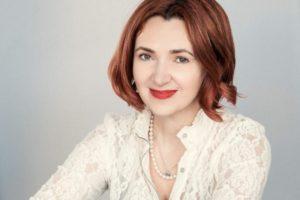Digitalizarea bancară în România trece la următorul nivel
