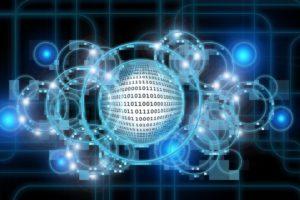 Companiile care vor adopta modele de afaceri digitale vor domina industria în care activează
